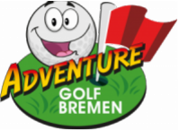 Adventure Golf Bremen